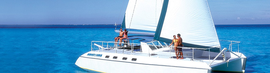 watersports tours images